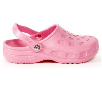 Juno, pink