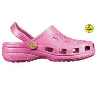 Juno Pro, pink