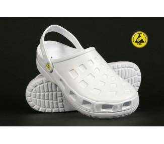 Juno Pro, white