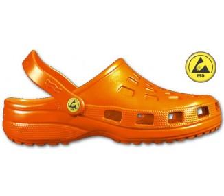 Juno Pro, orange