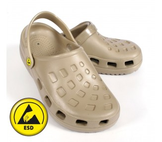 Juno Pro, beige