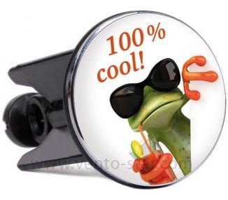 Glugg-Glubschi 100% cool