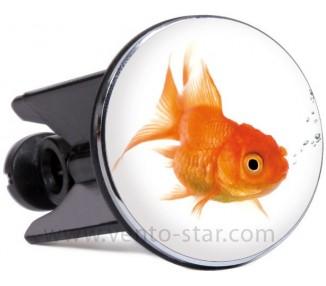 Glugg-Goldfish