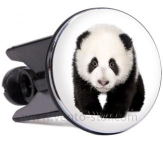 Glugg-Panda