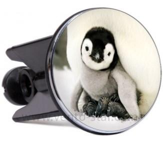 Glugg-Penguin