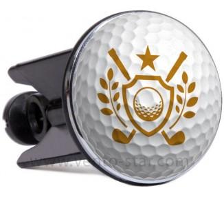 Glugg-Golf