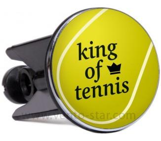 Glugg-Tennis