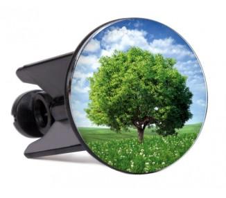 Glugg-Lebensbaum