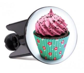 Glugg-Cup Cake