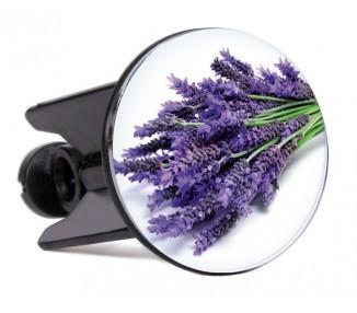 Glugg-Lavendel