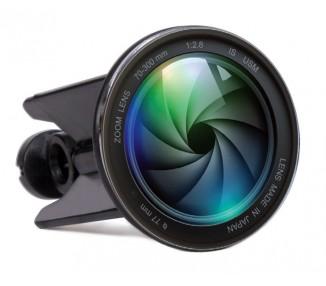 Glugg-Lens