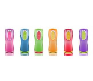 Kids-Runabout Trinkflasche