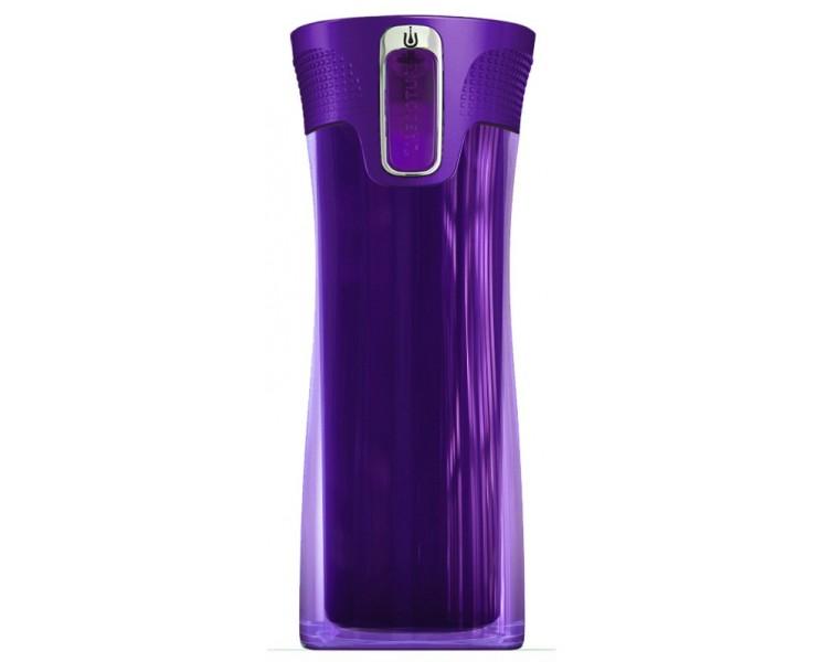 Bella - Thermo Becher 400 ml