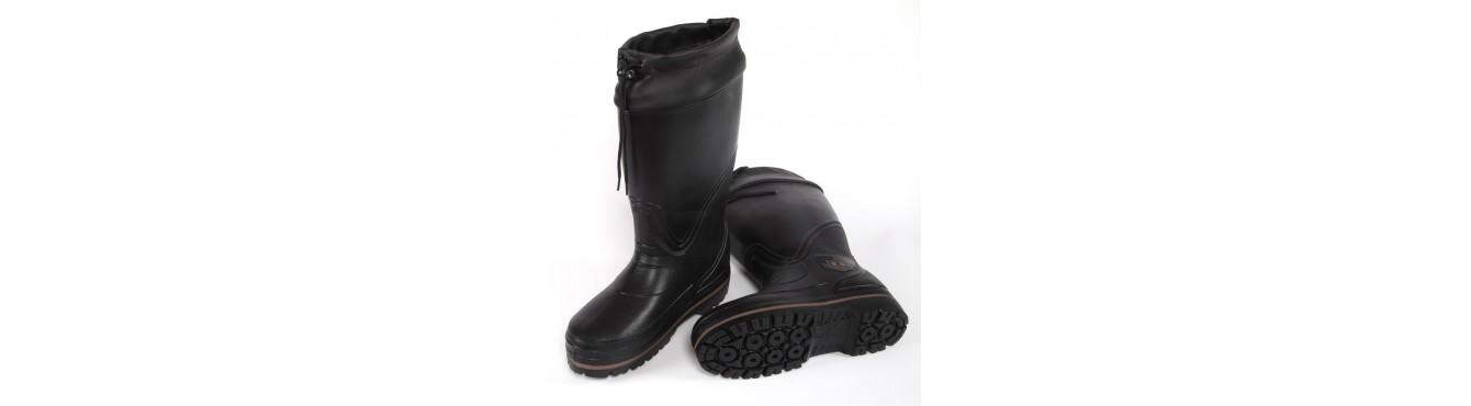 York-Boots