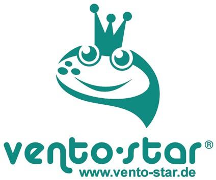 Vento-Star